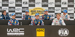 2014 Rallye Deutschland by 2eight 3SC4312.jpg