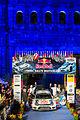 2014 Rallye Deutschland by 2eight DSC3063.jpg