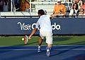 2014 US Open (Tennis) - Tournament - Michael Llodra (15131390292).jpg