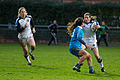 2014 Women's Six Nations Championship - France Italy (38).jpg