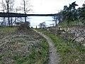 2015-04-04 Wurlsee Lychen 359.jpg