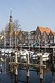 2015-04-09 Hafen Veere.jpg