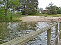 2015-05-25 Badestelle Diemitz am Vilzsee 426.jpg