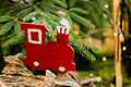 2015-12 Little red decoration train.jpg