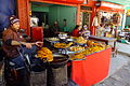 2015-3 Budhanilkantha,Nepal-DSCF5200.JPG