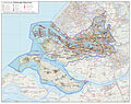 2015-R17-Rotterdam-Rijnmond.jpg