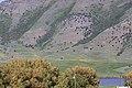 2015.05.30 16.02.10 IMG 2573 - Flickr - andrey zharkikh.jpg