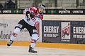 20150207 1859 Ice Hockey AUT SVK 0010.jpg