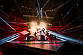 20150303 Hannover ESC Unser Song Fuer Oesterreich Noize Generation 0107.jpg