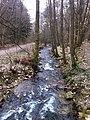 20150324-Urselbach-Oberursel Hohemark-Taunus-Hessen-Deutschland.jpg