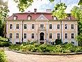 20150508795DR Stülpe (Nuthe-Urstromtal) Schloß.jpg