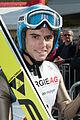 20150927 FIS Summer Grand Prix Hinzenbach 4632.jpg