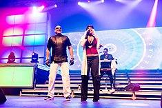 2015332225818 2015-11-28 Sunshine Live - Die 90er Live on Stage - Sven - 5DS R - 0374 - 5DSR3491 mod.jpg