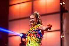2015332235534 2015-11-28 Sunshine Live - Die 90er Live on Stage - Sven - 1D X - 0852 - DV3P8277 mod.jpg