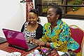 2015 04 26 Kampala Workshop-1 (17251215456).jpg