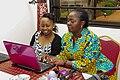 2015 04 26 Kampala Workshop-1 (17251215456).jpg