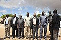 2015 05 04 Puntland Vice President Kismayu-2 (17179803480).jpg