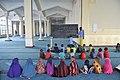 2015 06 16 Ramadan Preparations-10 (18704259928).jpg