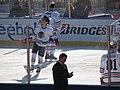 2015 NHL Winter Classic IMG 7912 (16295352296).jpg