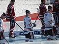 2015 NHL Winter Classic IMG 7952 (16295329176).jpg
