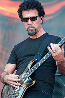 2015 RiP Godsmack Tony Rombola by 2eight - 3SC5095.jpg