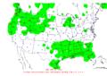2016-04-14 24-hr Precipitation Map NOAA.png
