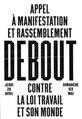 2016-04-27 documents nuit-debout paris.pdf