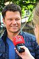 2016-08-10 Presseempfang Tangonacht 2016 vor dem Teestübchen am Ballhofplatz in Hannover (14).jpg