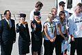 2016-08-23 Ankunft Olympiamannschaft Flughafen by Olaf Kosinsky-193.jpg