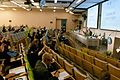 2016-08-29 BSPC Closing by Olaf Kosinsky-2.jpg