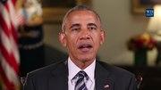 File:2016-10-01 President Obama's Weekly Address.webm