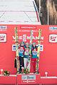 20160207 Skispringen Hinzenbach 4512.jpg