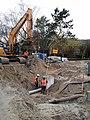 20160210 Leidschendam rainwater drainage 01.jpg