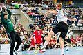 2016160201553 2016-06-08 Handball Deutschland vs Russland - Sven - 1D X II - 0526 - AK8I2487 mod.jpg