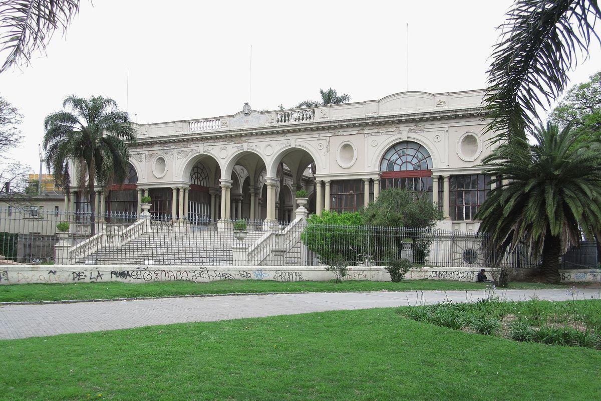ospedale italiano di montevideo wikipedia