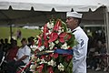 2016 Governor's Memorial Day Ceremony at the Hawaii 160530-N-PA426-016.jpg