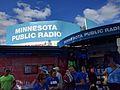 2016 Minnesota State Fair 07.jpg