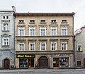 2016 Nowa Ruda, ul. Piastów 23 3.jpg