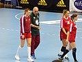2016 Women's Junior World Handball Championship - Group A - HUN vs NOR - (088).jpg