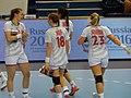 2016 Women's Junior World Handball Championship - Group A - HUN vs NOR - (123).jpg