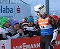 2017-02-04 Thomas Steu (second run) by Sandro Halank–1.jpg