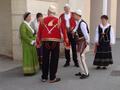 2017-03-21 13.20San Marzano di San Giuseppe Arbëreshë costume06.png