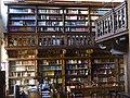 2017-06-20 Biblioteca Marucelliana 16.jpg
