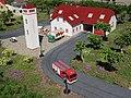 2017-07-04 Legoland Deutschland Günzburg (156).jpg