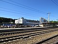 2017-09-14 (102) Bahnhof Neulengbach.jpg