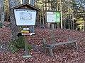 2017-11-24 (118) Haltgraben - Grüntalkogelhütte.jpg