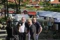 20170614 Folkemodet Allinge Bornholm 50A1640 (35149836862).jpg