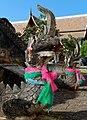 20171105 Chedi Chang Lom, Wat Chiang Man 0041 DxO.jpg