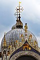 2017 06 Details top Basilica di San Marco Venezia 2835.jpg