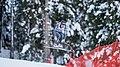 2017 Audi FIS Ski Weltcup Garmisch-Partenkirchen Damen - Jennifer Piot - by 2eight - 8SC9326.jpg